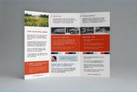 040 Tri Fold Brochure Template Free Download Powerpoint for Architecture Brochure Templates Free Download