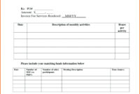 041 Free Download Contractor Invoice Template Word Com In Uk with regard to Car Sales Invoice Template Free Download