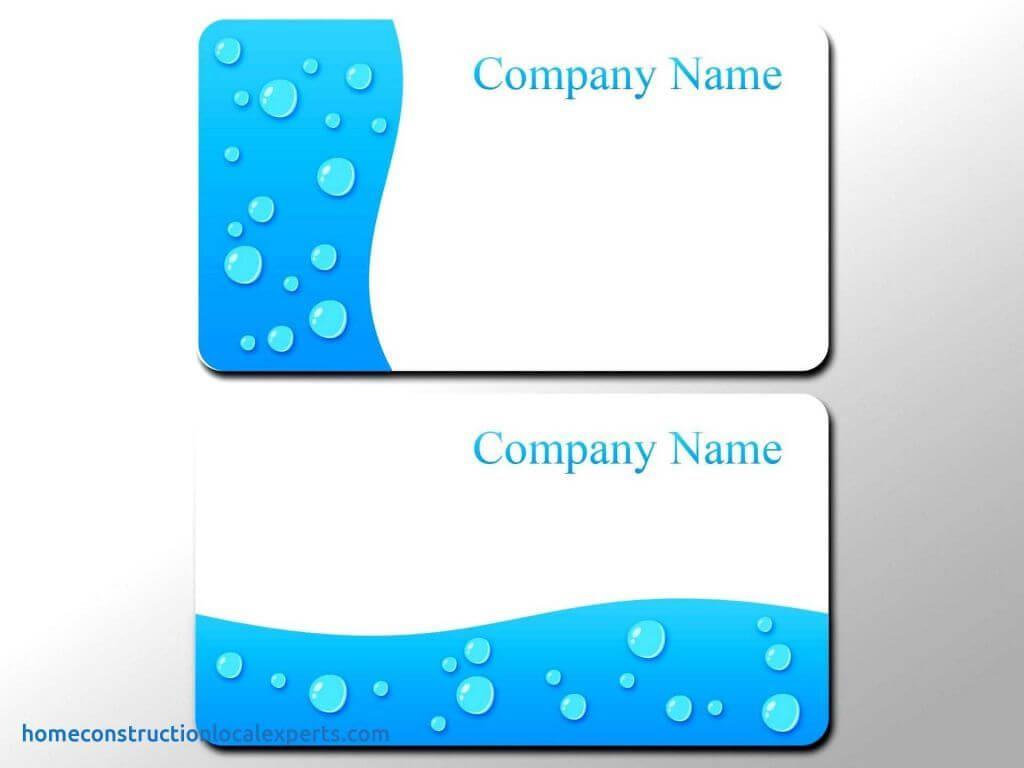 041 Teacher Business Card Template Free Beautiful Cards In Business Cards For Teachers Templates Free