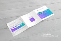 045 Template Ideas Indesign Brochure Templates Free regarding Adobe Indesign Brochure Templates