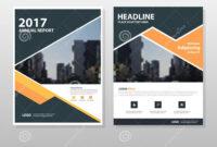 046 Premium Free 6X9 Book Template For Microsoft Word Ideas within 6X9 Book Template For Word