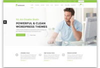 10 Causes To Use A Website Template For Your Business – Our regarding Basic Business Website Template