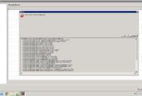 100+ [ Birt Report Templates ]   Having Trouble Integrating within Birt Report Templates