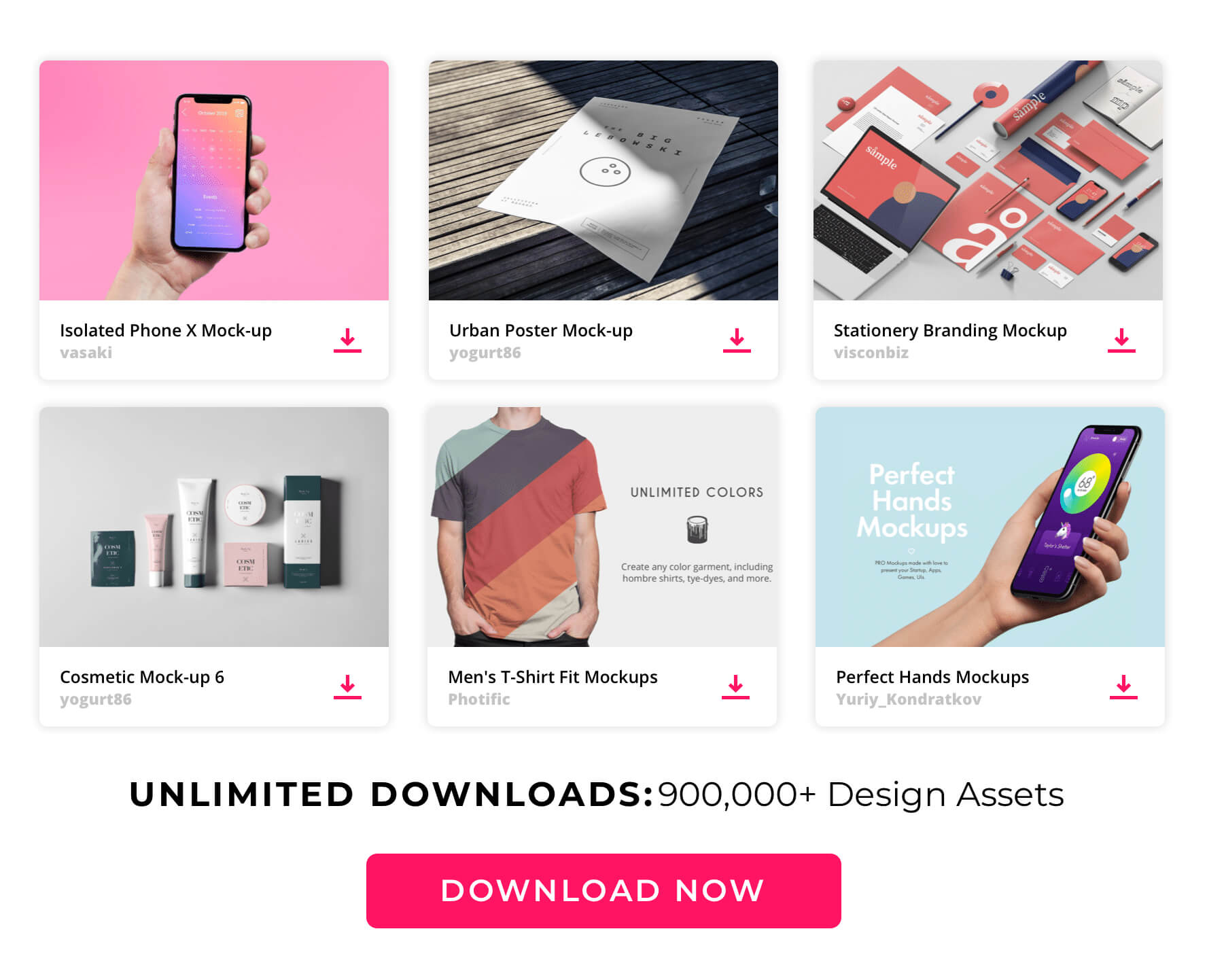 100+ Free Business Cards Psd » The Best Of Free Business Cards Intended For Blank Business Card Template Psd