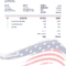 100 Free Invoice Templates | Print & Email Invoices Regarding Business Invoice Template Uk