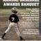 11 Best Photos Of Baseball Fundraiser Flyer Ideas – Baseball With Regard To Baseball Fundraiser Flyer Template