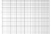 11+ Lined Paper Templates – Pdf | Free & Premium Templates inside 1 Cm Graph Paper Template Word