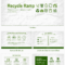 12+ Business Pitch Deck Templates And Design Best Practices Within Business Idea Pitch Template