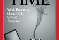 12 Deviantart Psd Magazine Cover Images – Time Magazine intended for Blank Magazine Template Psd