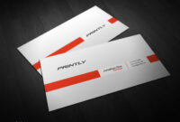 15 Disadvantages Of Free Plexus Business Card Templates And in Advocare Business Card Template