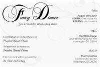 16 Free Invitation Card Templates & Examples – Lucidpress inside Business Launch Invitation Templates Free