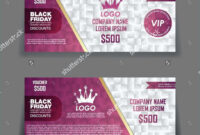 16 Personalized Auto Detailing Gift Certificate Templates for Automotive Gift Certificate Template