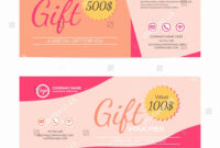 16 Personalized Auto Detailing Gift Certificate Templates in Automotive Gift Certificate Template