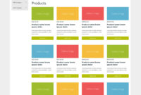 17 Free Amazing Responsive Business Website Templates pertaining to Blank Html Templates Free Download