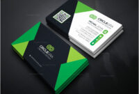 20 Amway Business Card Template – Biznesasistent with regard to Advocare Business Card Template