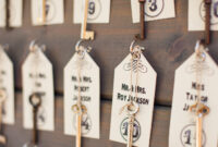 20+ Vintage Labels And Tags | Free & Premium Templates inside Butterfly Labels Templates