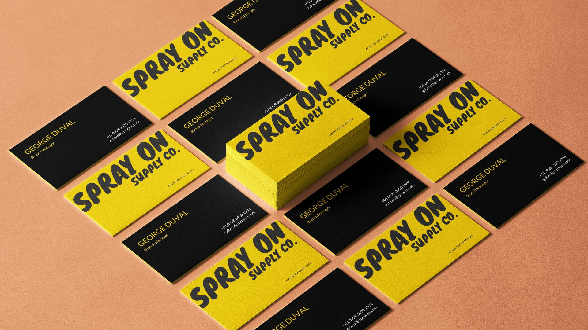21 Creative Business Cards Ideas And How To Get The Look – Learn Intended For Business Cards For Teachers Templates Free