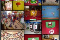 28+ [ Birthday Card Collage Template ] | Birthday Collage inside Birthday Card Collage Template