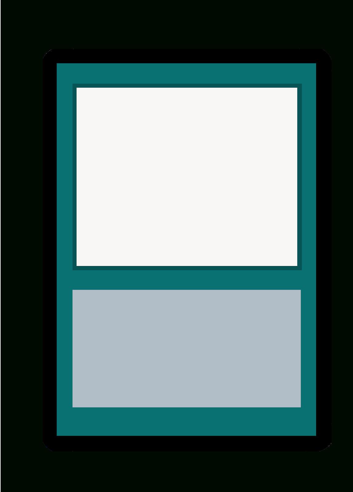 28+ [ Blank Magic Card Template ] | Blank Trading Card With Blank Magic Card Template