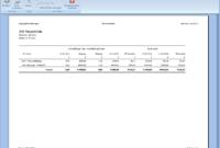 28+ [ Bug Report Template Xls ] | Bug Report Template Xls intended for Bug Report Template Xls