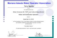 28+ [ Ceu Certificate Template ] | Education Certificate intended for Ceu Certificate Template