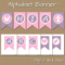 28+ [ Free Bridal Shower Banner Template ] | Bridal Shower Inside Bridal Shower Banner Template