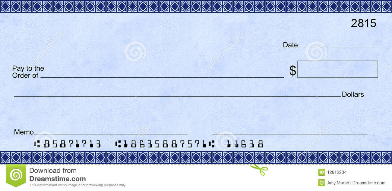 28 Images Of Chase Personal Check Template | Somaek Inside Cashiers Check Template
