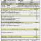 283548 8D Report Template | Wiring Library Regarding 8D Report Template Xls