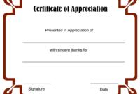 29 Images Of Christian Blank Borderless Certificate Template inside Borderless Certificate Templates