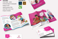 29 Images Of Day Care Flyer Template Free Printable   Gieday regarding Babysitting Flyer Free Template
