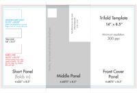 3 Fold Template – Colona.rsd7 throughout 4 Fold Brochure Template