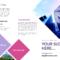 3 Panel Brochure Template Google Docs In Brochure Template For Google Docs
