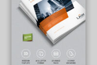 30 Best Indesign Brochure Templates – Creative Business regarding Adobe Indesign Tri Fold Brochure Template