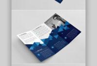 30 Best Indesign Brochure Templates – Creative Business within Adobe Indesign Brochure Templates