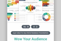 30 Best Infographic Powerpoint Presentation Templates—With pertaining to Biography Powerpoint Template