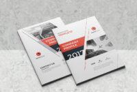 30+ Company Profile Brochure Templates   Decolore inside Adobe Indesign Brochure Templates