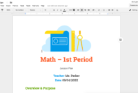 30 Google Docs Book Template | Andaluzseattle Template Example with regard to Book Template Google Docs