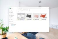 30 Google Docs Card Template | Andaluzseattle Template Example in Business Card Template For Google Docs