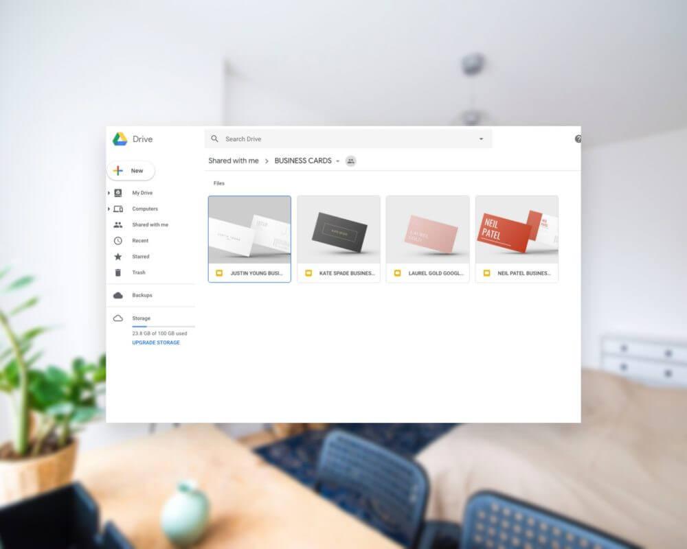 30 Google Docs Card Template   Andaluzseattle Template Example In Business Card Template For Google Docs