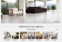 30 Images Of Apartments For Rent Advertisement Free Template for Apartment For Rent Flyer Template Free