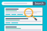 33 Examples Of Great Meta Descriptions For Search – Econsultancy in 33 Up Label Template Word