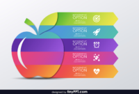 3D Animated Powerpoint Template Free Download inside Animated Banner Template