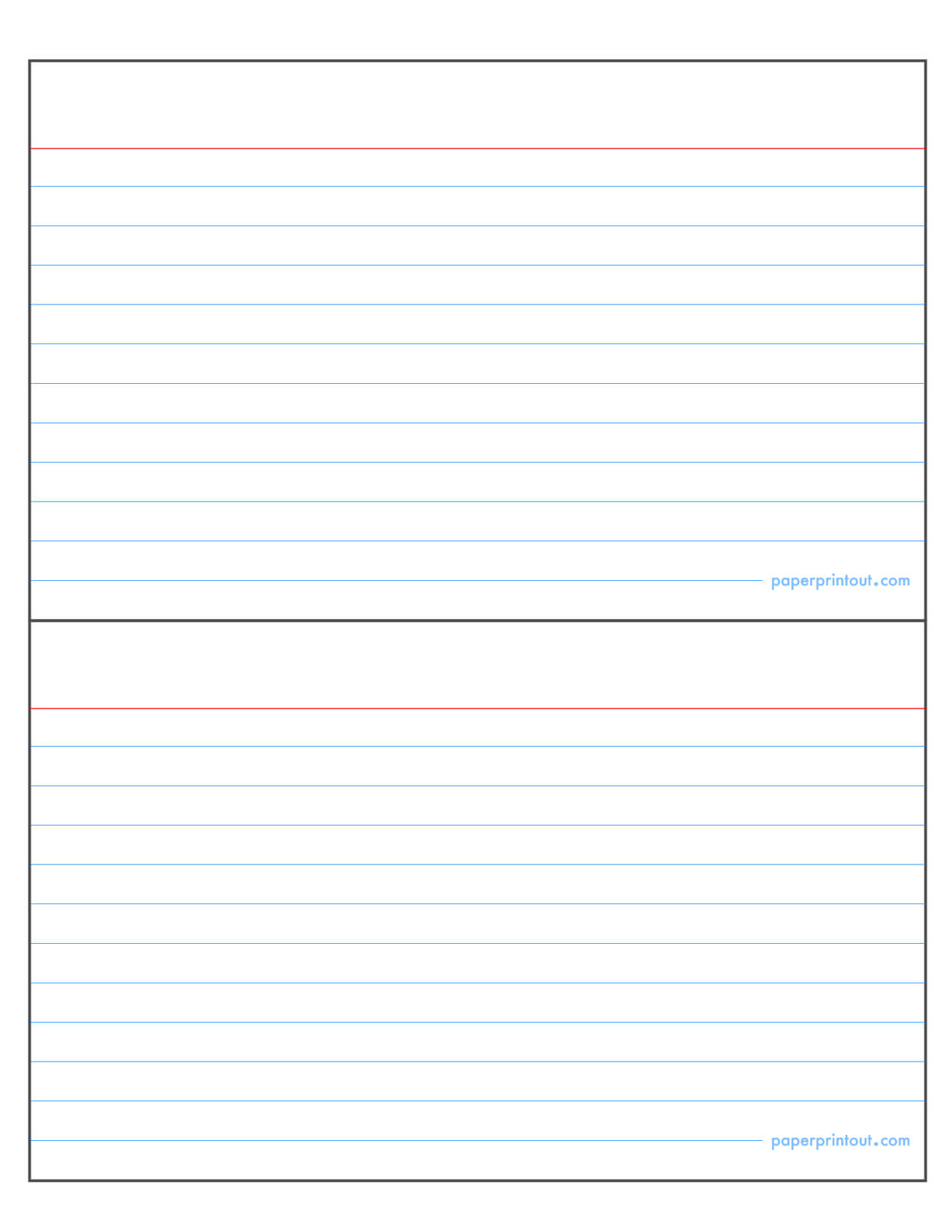 3X5 Card Template Microsoft Word - Colona.rsd7 Within 3X5 Blank Index Card Template