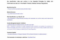 40 Free Certificate Of Conformance Templates & Forms ᐅ within Certificate Of Conformity Template Free