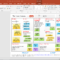 5+ Best Editable Business Canvas Templates For Powerpoint With Canvas Business Model Template Ppt