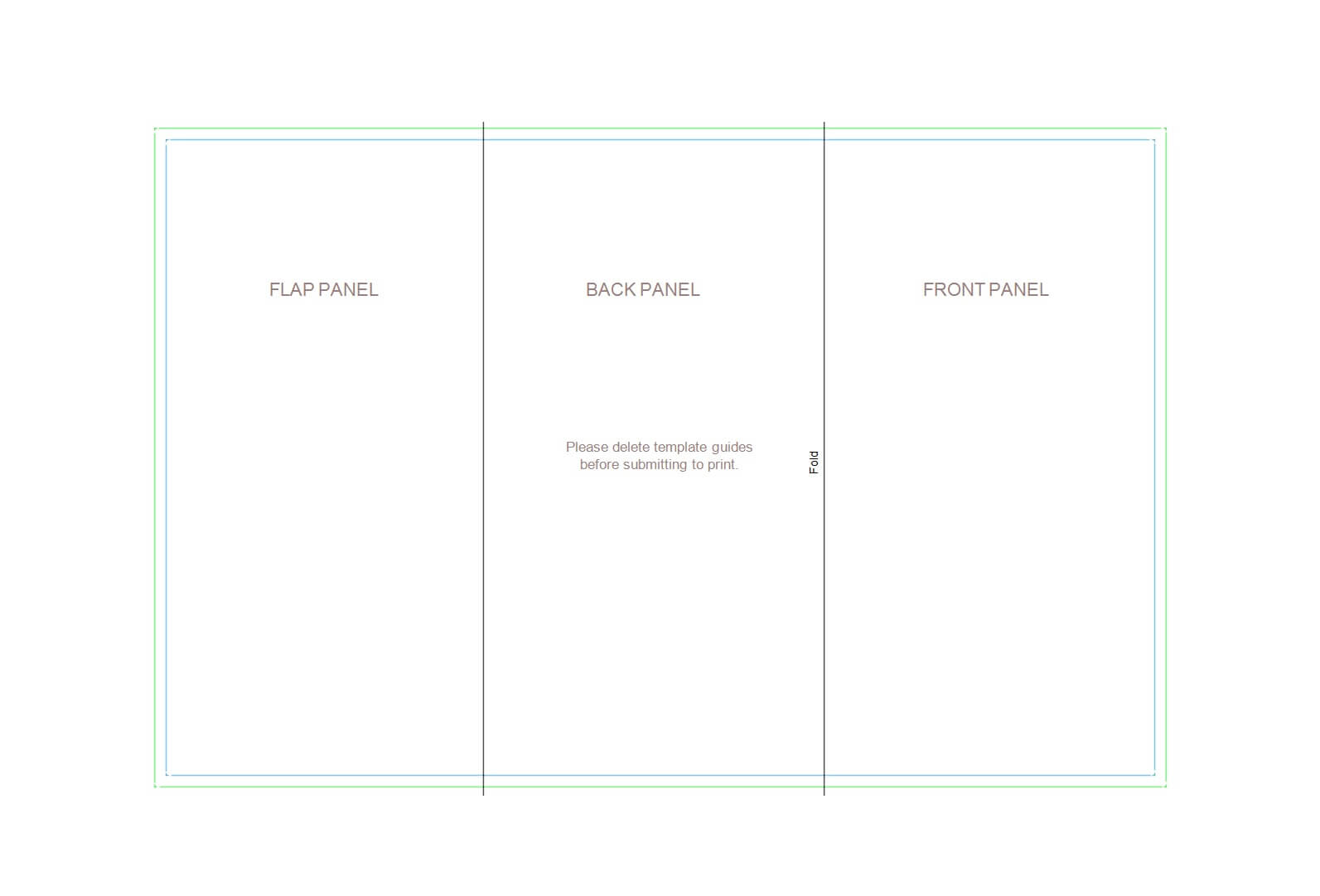 50 Free Pamphlet Templates [Word / Google Docs] ᐅ Template Lab Within Brochure Template For Google Docs