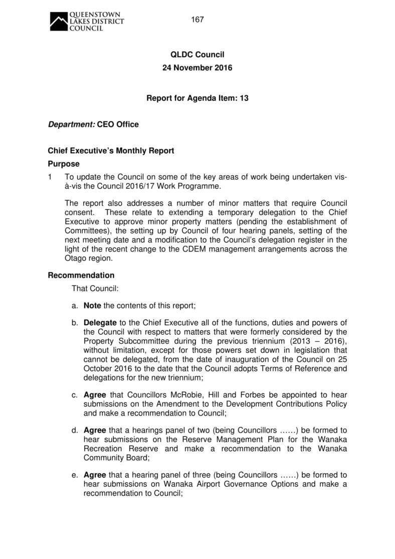 6+ Ceo Report Templates - Pdf   Free & Premium Templates Regarding Ceo Report To Board Of Directors Template