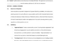6+ Food Service Contract Templates – Pdf, Word   Free with regard to Catering Contract Template Word