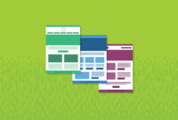 600+ Free Email Templates | Jumpstart Your Email Design intended for 33 Up Label Template Word