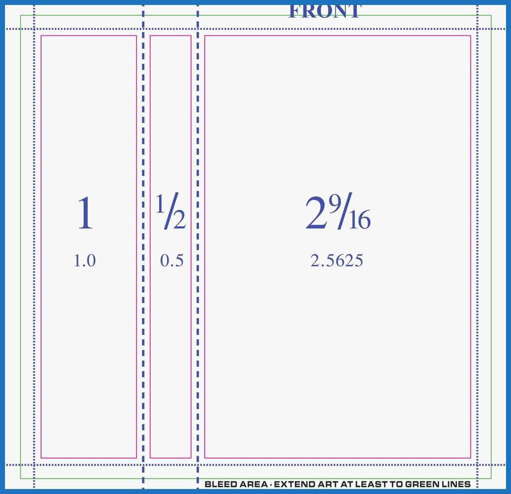 65 Fabulous Ideas Of Cassette J Card Template | Best Of For Cassette J Card Template